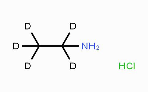 MC454798 | 284474-81-3 | 乙基-d5-胺盐酸盐