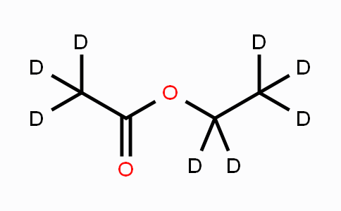 117121-81-0 | 乙酸乙酯-d8