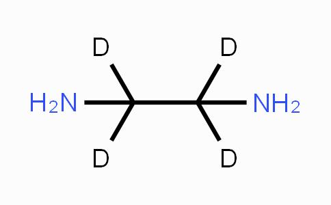 MC454801 | 37164-19-5 | 乙烯-d4-二胺
