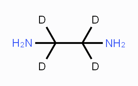 37164-19-5   ETHYLENEDIAMINE-D4
