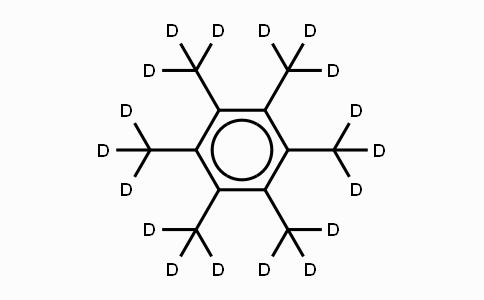 4342-40-9 | 六甲基苯-d18
