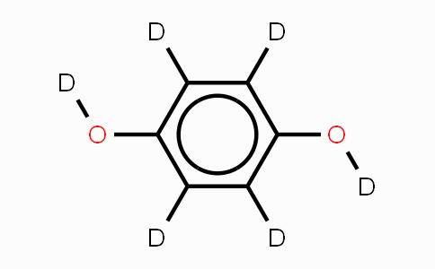 MC454807 | 71589-26-9 | HYDROQUINONE-D6