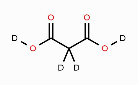MC454809 | 813-56-9 | MALONIC ACID-D4