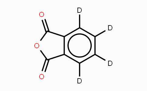 MC454819 | 75935-32-9 | PHTHALIC ANHYDRIDE-D4-D