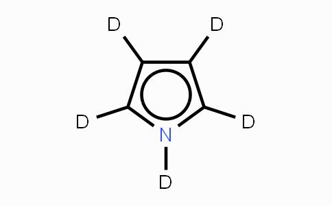 DY454826 | 18430-85-8 | PYRROLE-D5