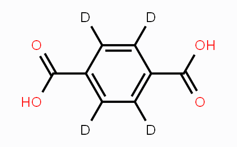 60088-54-2 | TEREPHTHALIC ACID (RING-D4)