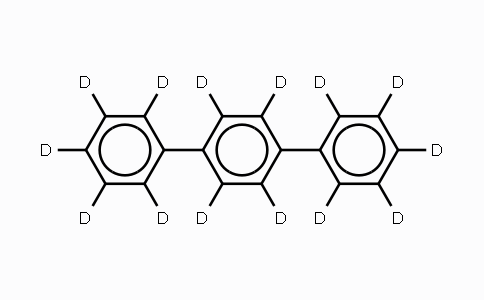 DY454828 | 1718-51-0 | P-TERPHENYL-D14