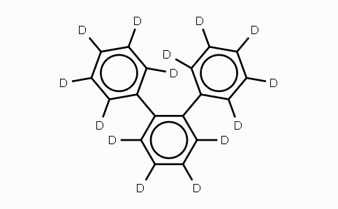 5142-67-6 | O-TERPHENYL-D14
