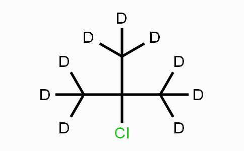 DY454832 | 918-20-7 | TERT-BUTYL CHLORIDE-D9-D