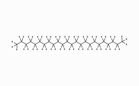 DY454833 | 16416-32-3 | N-TETRACOSANE-D50