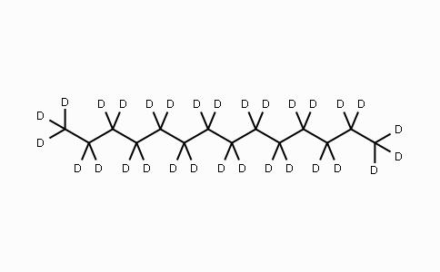 DY454834 | 204244-81-5 | N-TETRADECANE-D30