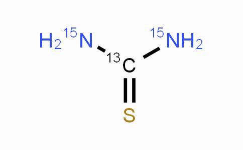 MC454836 | 285977-83-5 | THIOUREA-13C-15N2
