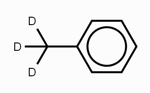 MC454837 | 1124-18-1 | 甲苯-α,α,α-d3