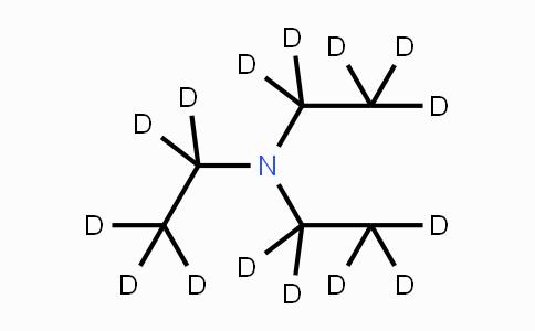DY454838 | 66688-79-7 | TRIETHYLAMINE-D15