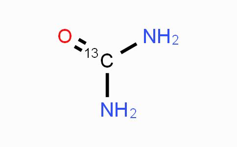 58069-82-2 | 尿素-13C
