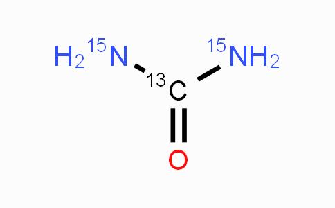 MC454840 | 78405-35-3 | 脲-13C,15N2