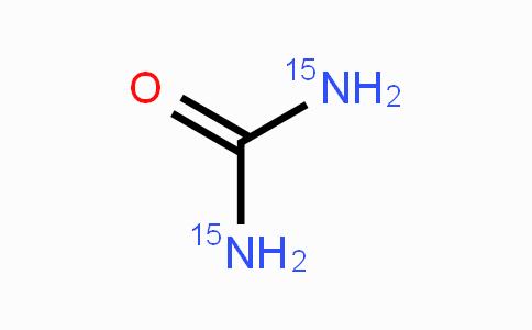 MC454841 | 2067-80-3 | UREA-15N2