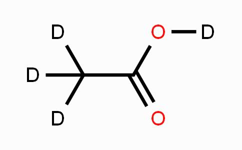 MC454866 | 1186-52-3 | Acetic Acid-d4