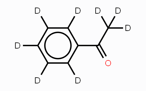 19547-00-3 | Acetophenone-d8