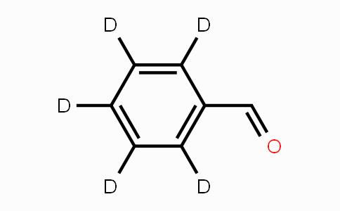MC454869 | 14132-51-5 | Benzaldehyde-2,3,4,5,6-d5
