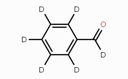 17901-93-8 | Benzaldehyde-d6