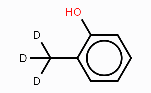 MC454879 | 70837-27-3 | o-Cresol-d3 (methyl-d3)