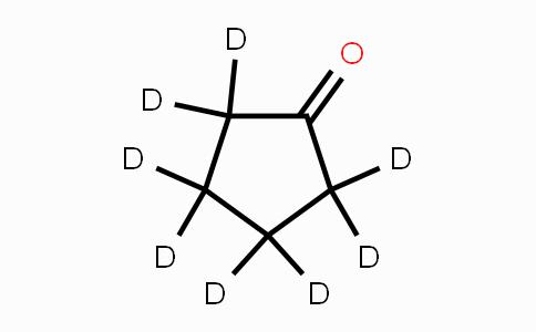 4477-17-2 | Cyclopentanone-d8