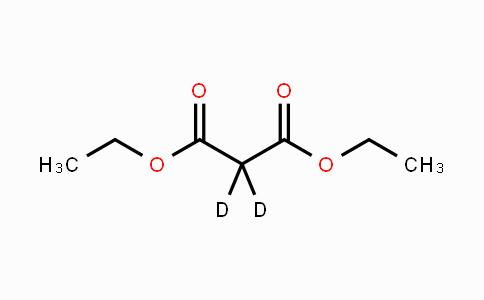 MC454895 | 4303-49-5 | Diethyl Malonate-d2