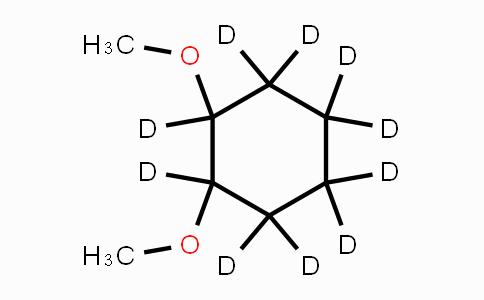362049-43-2 | 1,2-Dimethoxybenzene-d10