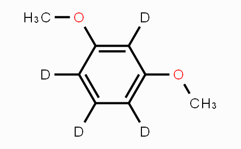 MC454902 | 362049-44-3 | 1,3-Dimethoxybenzene-2,4,5,6-d4