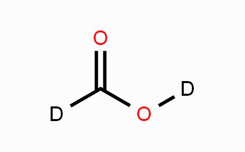 920-42-3 | Formic Acid-d2 (95% w/w in D2O)