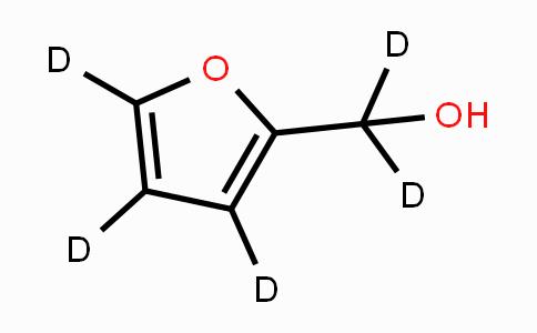 MC454916 | 1398065-62-7 | Furfuryl-d5 Alcohol