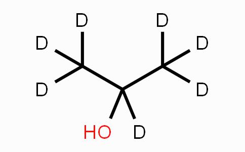 19214-96-1 | iso-Propyl-d7 Alcohol