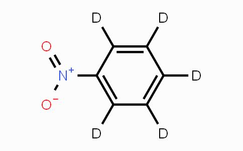 4165-60-0 | Nitrobenzene-d5