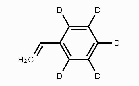 MC454974 | 5161-29-5 | Styrene-2,3,4,5,6-d5