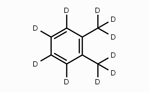 56004-61-6 | o-Xylene-d10