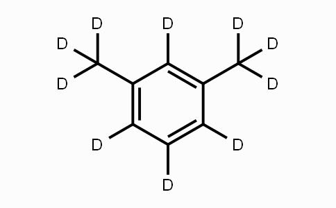 116601-58-2 | m-Xylene-d10