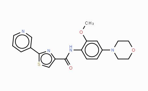 1042672-97-8 | IRAK inhibitor 6