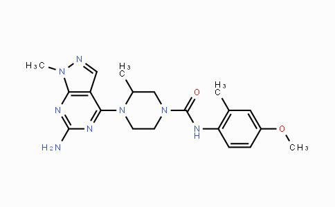 MC455011 | 1616413-96-7 | UCB9608