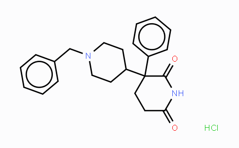 MC455026 | 5633-14-7 | Benzetimide hydrochloride