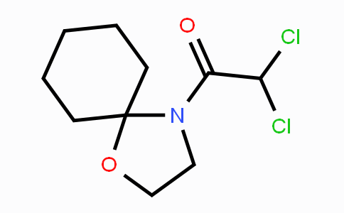 MC455035 | 71526-07-3 | 4-二氯乙酰