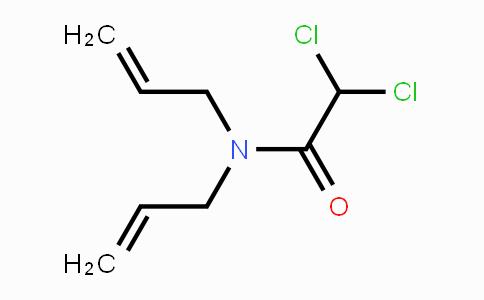 MC455036 | 37764-25-3 | 二氯丙烯胺