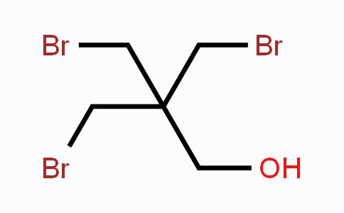 36483-57-5 | Trisbromoneopentyl alcohol