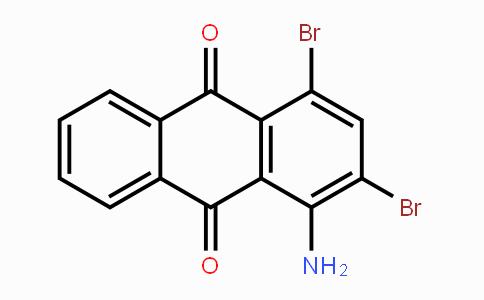 MC455041 | 81-49-2 | 1-氨基-2,4-二溴蒽醌
