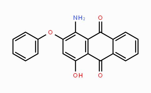 MC455043 | 12223-37-9 | 分散红60
