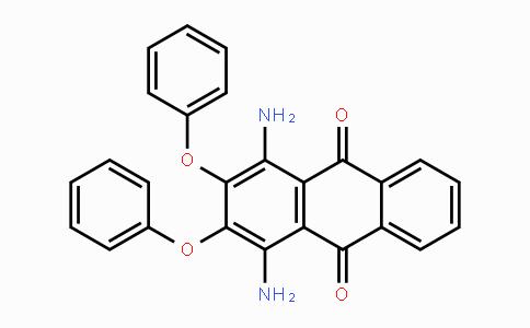MC455045 | 12217-95-7 | 分散紫26