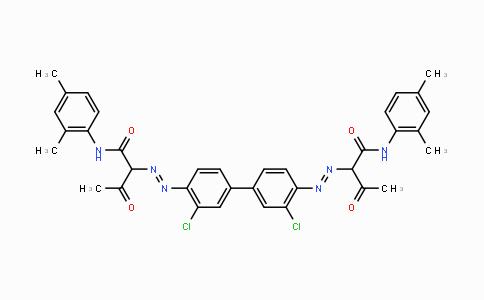 MC455047 | 5102-83-0 | Pigment Yellow 12