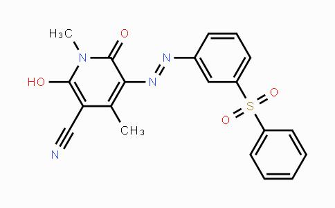 MC455048 | 61968-66-9 | Disperse Yellow 114