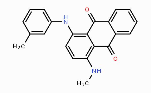 6408-50-0 | 溶剂蓝63