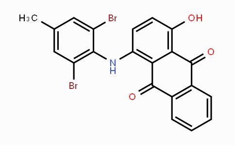 MC455063 | 63512-13-0 | 溶剂红172